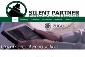 Silent Partners Productions